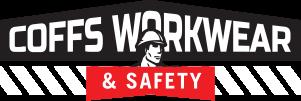 Coffs Workwear & Safety