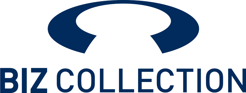 Biz Collection Logo