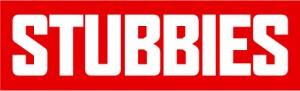 Stubbies_Logo