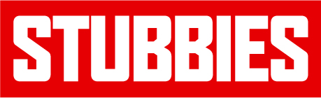 Stubbies_Logo
