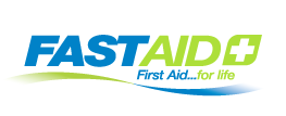 fastaid logo
