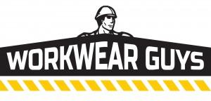 Workwear-Guys-white-background