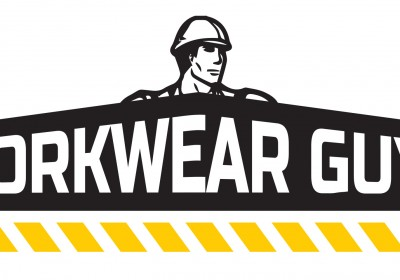 Workwear-Guys-white-background
