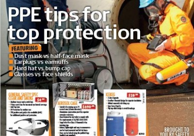 Safety Insite Feb_March 2016