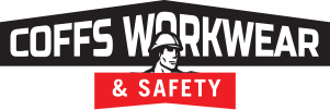 Coffs Workwear & Safety